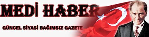 Medihaber – Antalya